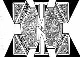 maze 57