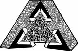 Tri-Angled