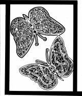 Buttered Flys