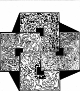 maze 137