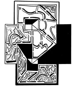 maze 278 001