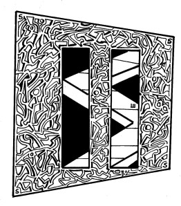 maze 362 001