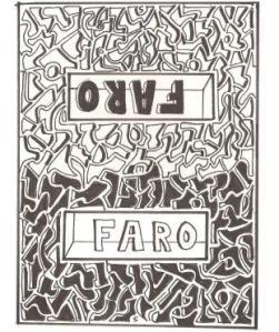 faro card 2