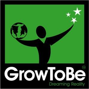 GrowToBe-logo-